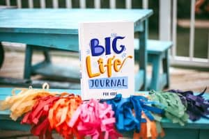 growth-mindset-journal-for-kids-cover